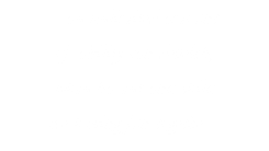 ...an unlimited amount of ability can develop, when parent and child are having fun together...